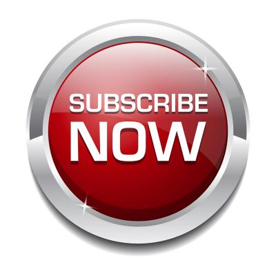 Subscribe Now Simple Image PNG Images