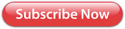 Youtube Subscribe Free Transparent Png