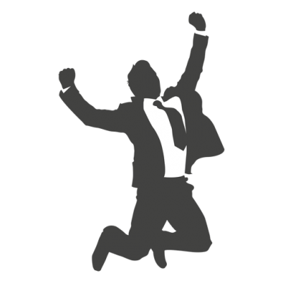 Success Free Cut Out PNG Images