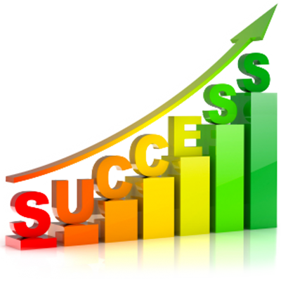 Success Free PNG