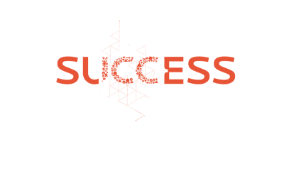 Success Transparent Image
