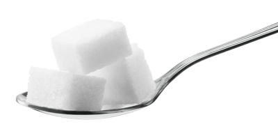 Sugar Free Cut Out PNG Images