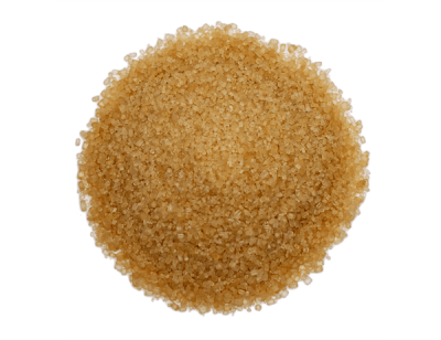 Sugar Transparent 11 PNG Images