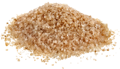 Transparent Sugar PNG Images