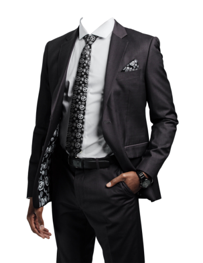 Suit Background PNG Images