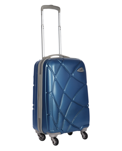Suitcase Free Download PNG Images