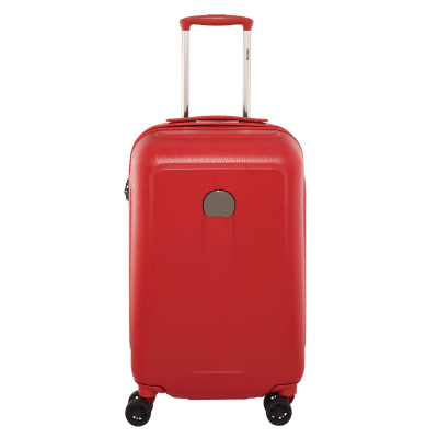 Suitcase Clipart Photo 12 PNG Images