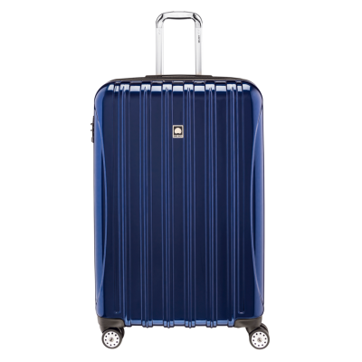 Suitcase Hd Image