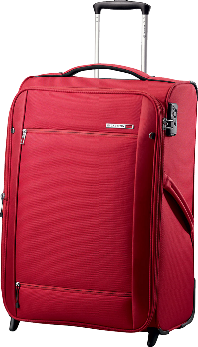 Suitcase Photos PNG Images