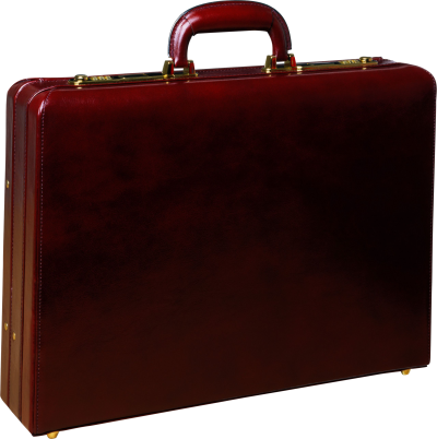 Suitcase Icon Clipart PNG Images