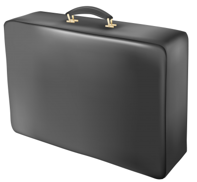 Suitcase Free Download Transparent PNG Images