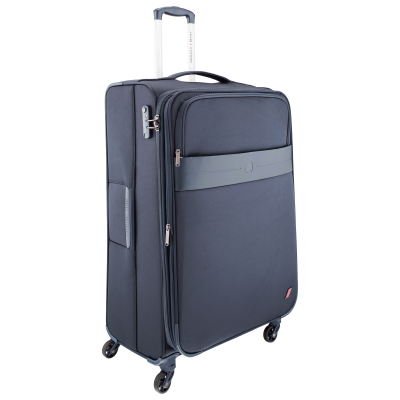 Suitcase Transparent PNG Images