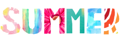 Line, Brand, Area, Logo, Text, Colorful Summer Png Pic Free Transparent Png Images PNG Images