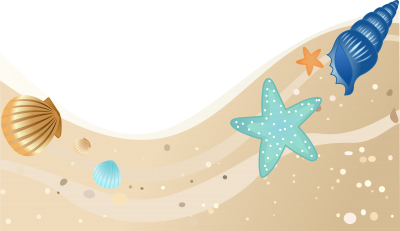 Sea Summer Transparent Clipart Photo Background, Pond, Fishes PNG Images
