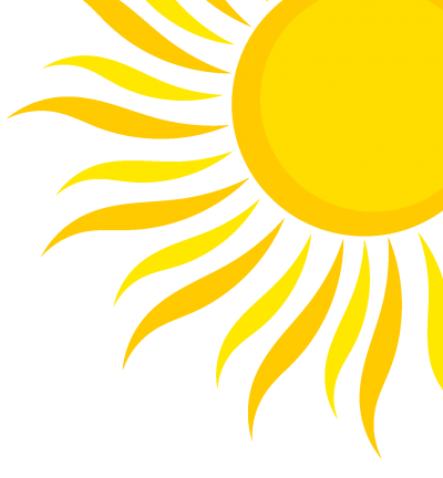 Sun Summer Clipart Picture Download PNG Images