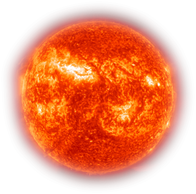 Bright Sun Transparent Png PNG Images