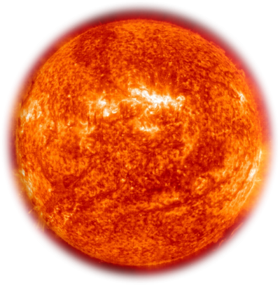 Planets Sun Pictures PNG Images