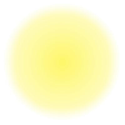 Real Sun Png Picture