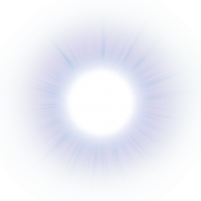 Simple Real Sun Png Images
