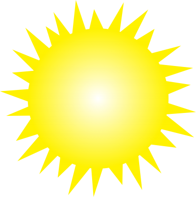 Sun Flower Png PNG Images