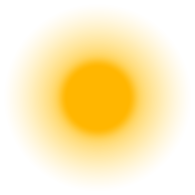 Sun History Png PNG Images