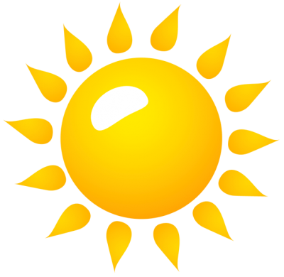 Sun Png Images, Real Sun Png PNG Images