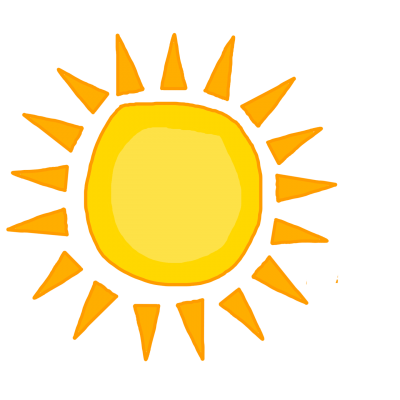 Download SUN Free PNG transparent image and clipart