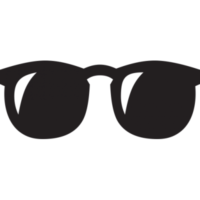 Sunglasses Emoji Icon PNG Images