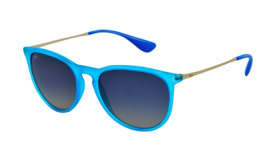 Blue, Ray Ban Sunglasses Pink Frames Png Pictures PNG Images
