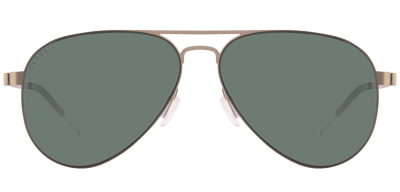 Buy Sunglasses Online And Eyeglasses Online  Glassic Png PNG Images