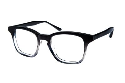 Glasses Png images PNG Images