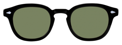 Moscot Eyewear icons Png PNG Images