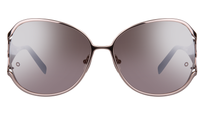 Ray Ban Sunglasses Pink Frames Pictures