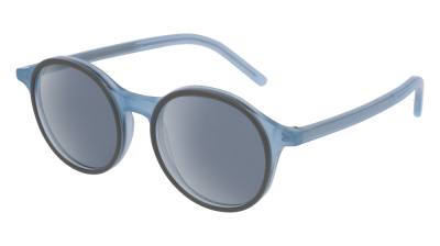 Ray Ban Sunglasses Pink Frames Png PNG Images