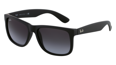 Romantic, Ray Ban Sunglasses Png