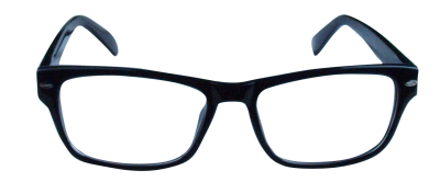 Struggles Only People With Glasses Understand Png PNG Images
