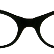 Sunglasses Frames Png PNG Images