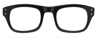 Sunglasses Frames Transparent Images