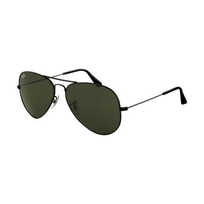 Super, Sport, Ray Ban Picture PNG Images