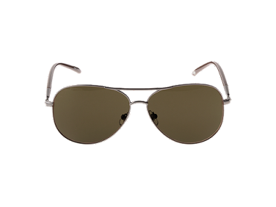 Aviator Clipart Pic PNG Images