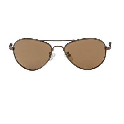 Aviator Sunglasses Clipart Picture