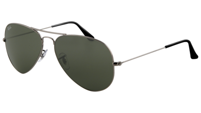 Aviator Sunglasses Png Image PNG Images
