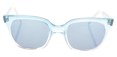 Coloring Pages Sunglasses Png PNG Images