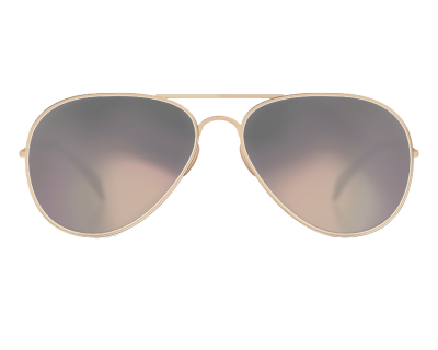 Dark Sunglasses Png Transparent PNG Images