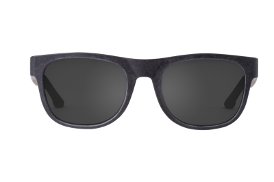 Eco Friendly Sunglasses Images PNG Images