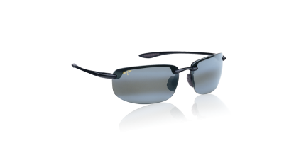 Glasses Png Image, Pictures