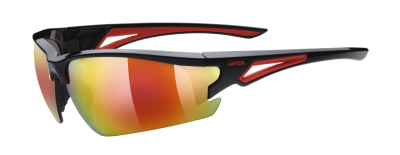 Gold Sport Sunglasses Png Images PNG Images