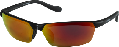 Official Kookaburra Catalyst Cricket Sunglasses Uk Images PNG Images