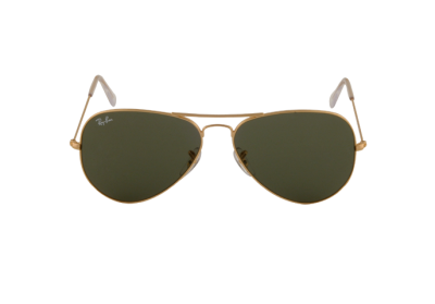 Ray Ban Aviator Sunglasses Pictures PNG Images