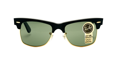Ray Ban Sunglasses Png Images